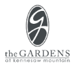 The Gardens at Kennesaw Mountain
